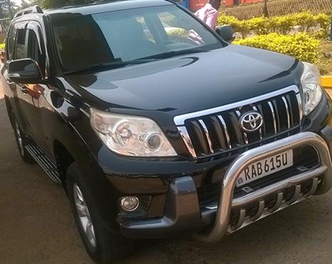 Car hire, Rent a Car Rwanda, Self drive rental, Rent a Car Rwanda, Kigali Car Hire, 4x4 Self Drive,Kigali Car rentals the Best Car Rental Companies In Rwanda.