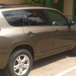Rwanda car hire time saving tips