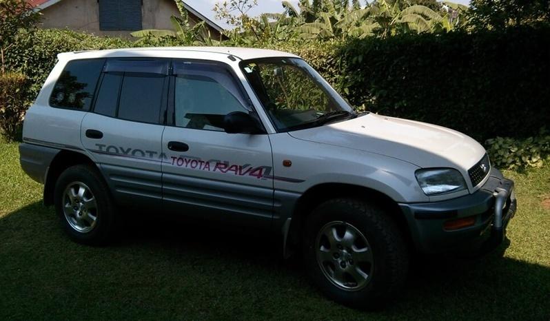 Kigali Car Rentals, Self Drive Rwanda, Car hire Rwanda, Car Rental Rwanda, Go self drive Rwanda, Go Rwanda, Rwanda, Rent a Car Rwanda, Kigali self Drive, Travel Rwanda
