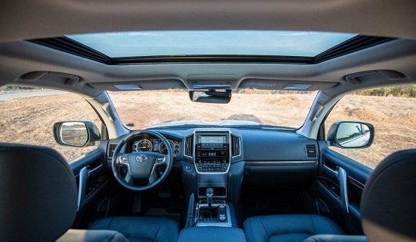 Self Drive Rwanda, 4x4 Self Drive Rwanda, Rwanda Self Drive Safari