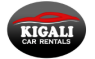 Rwanda car hire and Self drive car rental with Kigali Car Rentals